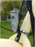 Крейсера пляжа покрышки отдыха женщин/девушок дюйма 26*2.4 Bike тучного электрический