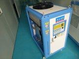 3HP-50HP空気によって冷却される水スリラーシステム