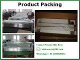 Top Rated Fabricant d'acier inoxydable de haute qualité Wholeasle Bain-marie électrique