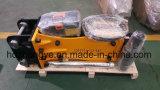 Гидравлический отбойный молоток верхней части типа 6-9 тонном экскаваторе Zyt750