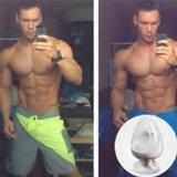 온화한 근육은 스테로이드 테스토스테론 Undecanoate 분말 유용한 결과를 얻는다