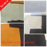 Ebene gefärbtes Gewebe des Rayon-Polyester-CVC für Mantel-Beutel-Sofa
