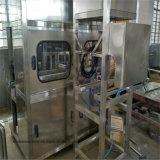 Automatisches reines Wasser 5 Gallonen-füllender Produktionszweig