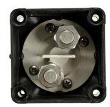 Gleichstrom 12V 24V 48V 60V 400A zur Auto-Boots-LKW-Batterie-Hauptenergien-Abbruchs-Isolierscheibe
