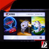 Light Box Film Pet Backlit Film Backlit Film Poster (LIT-01)