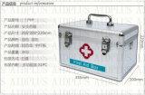 Коробка микстуры заплывания доврачебной коробки 12 дюймов медицинская установленная