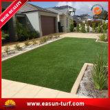 دائم خضرة اصطناعيّة اصطناعيّة مرو عشب لأنّ حديقة