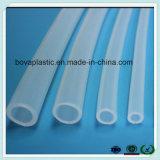 良質PVC物質的な医学の輸血の管
