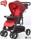 Heiße Verkaufs-bequemer Baby-Spaziergänger mit Cer-Bescheinigung