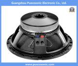 Audiomischer des woofer-Lautsprecher-LF12G301 DJ