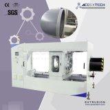 Precio de la máquina de la planta del tubo del PVC