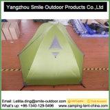 Изготовления шатра предохранения от Sun американского туриста облегченные Spectator