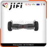 Vehículo popular de la movilidad del patín del balance del uno mismo de la vespa de dos ruedas 2017