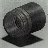 Selo mecânico para a bomba (C45 com a anel)