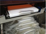 Macchina di plastica di Thermoforming della tazza di Pet/PS/PP (PPTF-70T)
