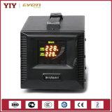 Автоматический регулятор напряжения (кв 0.5-200стабилизатора)