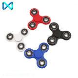 ABS Tri Handspinner-Unruhe-/Handspinner-Unruhe-Plastikspinner