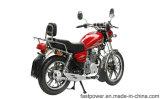150cc neues GN Scheibenbremse-Legierungs-Rad-Motorrad