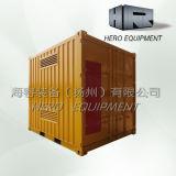 10hc kundenspezifischer stapelbarer spezieller Standardbehälter