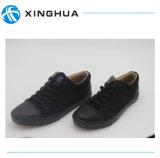 Новая конструкция Hot-Sale обувь для мужчин