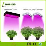 300 Вт - 1200 Вт светодиодной расти лампа для роста растений палатки