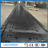 610mm, 915mm, 1220mm, 1520mm Marley Cooling Tower Fill Mx75