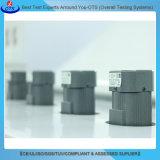 Salznebel-zyklischer Korrosions-Prüfungs-Raum NSS-Acss zusammengesetzter (ASTM B117)