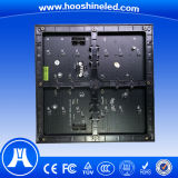 Indicação digital do diodo emissor de luz da confiabilidade elevada P7.62 SMD3528