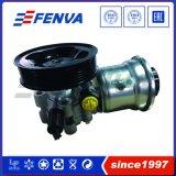 Pompa della direzione di potere per Toyota Hilux Quantum/Innova Kijiang (2004-) 44310-0k010