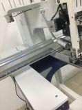 Wonyo Maquinas Bordadoras Industriales para Cap / T-shirt / material plano