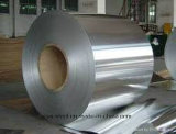 Zink-Beschichtung Galvannealed Stahlblech-Rolle/galvanisierte Stahlblech-Ring