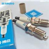 Les bougies de Baudo pour Ford avec la qualité supérieure substituent pour des bougies d'allumage de Nkg Itr6f-13 4477