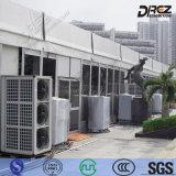 展示会及び博覧会のための送風管が付いている最上質の中央空気調節