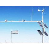 265W monocristallin jusqu'Panneau solaire avec le plus bas prix en provenance de Chine