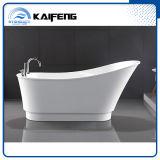 타원형 고대 고전적인 목욕 통 (KF-725C)
