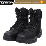 Caça ao ar livre de Esdy do Mens que caminha carregadores impermeáveis das forças armadas do combate do exército
