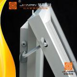 De uitstekende kwaliteit verfraait Drywall Het Comité van de Toegangsdeur