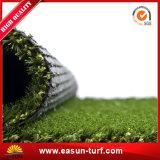 Jardín Jardinería Césped artificial de los precios de Jardín China Proveedor