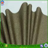Hauptgewebe gesponnenes Polyester-Gewebe-wasserdichtes flammhemmendes Stromausfall-Vorhang-Gewebe für Fenster-Vorhang