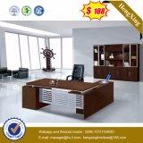 Горячая продавая офисная мебель меламина стола офиса деревянная (NS-NW188)