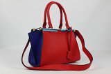 Newest Unique PU Designs of Handbags for Womens Accessories