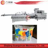 Beständige Plastikzählenverpackungsmaschine für Plastik höhlt Filterglocken