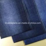 ткань джинсовой ткани 10.2oz (WW108)