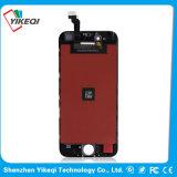 Оригинал OEM случай мобильного телефона экрана касания LCD 4.7 дюймов