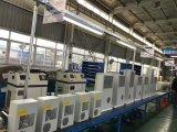 acondicionador de aire de la cabina de la CA 1500W para las telecomunicaciones