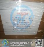 Zoetmiddelen Sucralose Van uitstekende kwaliteit
