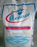 Económico concentrado Calidad detergente de lavandería en polvo, detergente de lavandería