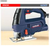 Makute 450W Electric Jig Saw para cortar madera y metal (JS011)