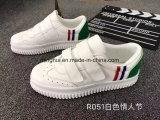 Ботинки тапки поставкы фабрики с самыми лучшими ботинками спорта качества
