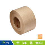 19 ans Factory Factory Self-adhesive Kraft Paper Tape